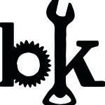 551px-Bk_logo_new