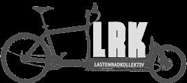 LRK-Logo