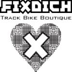 fixdichlogindex2