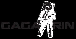 gagrin-logo