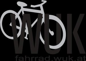 wuk-logo